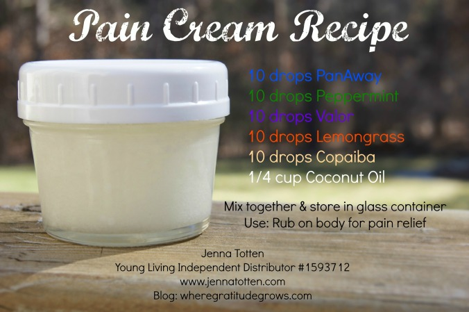 Pain Cream Recipe.jpg
