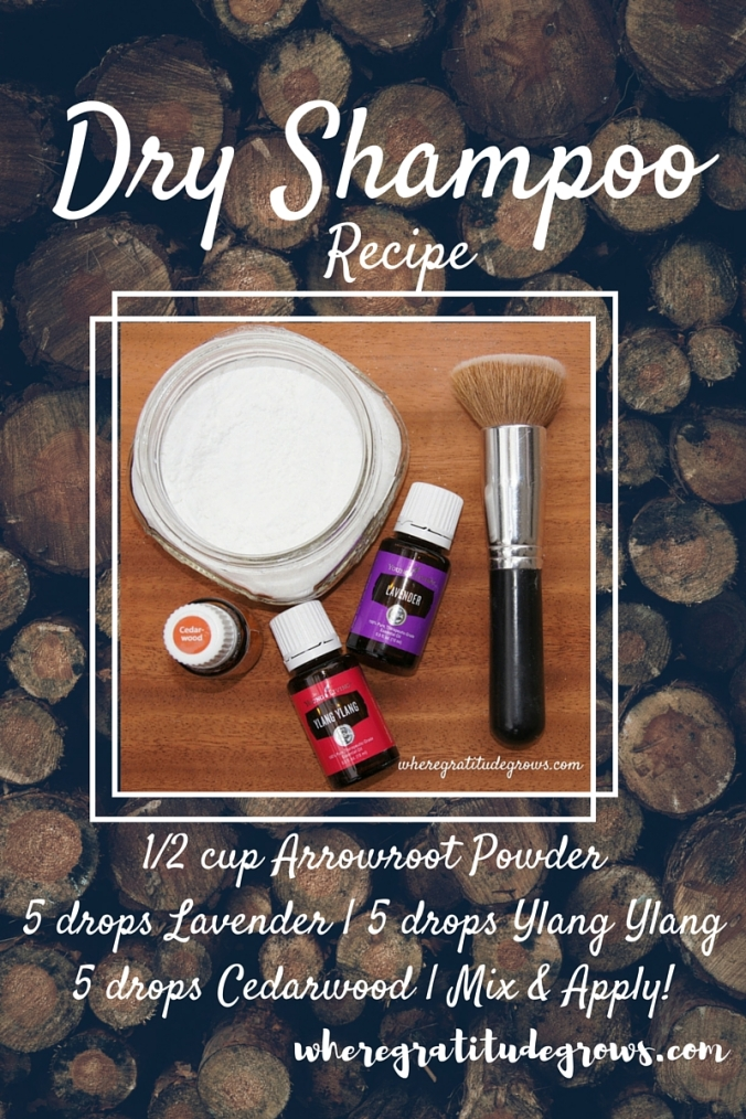 Dry Shampoo Recipe Pinterest.jpg