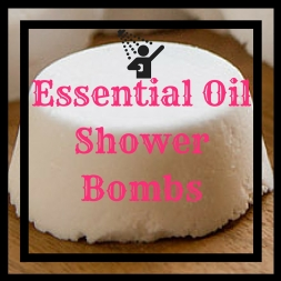 Essential Oil Shower Bombs.jpg