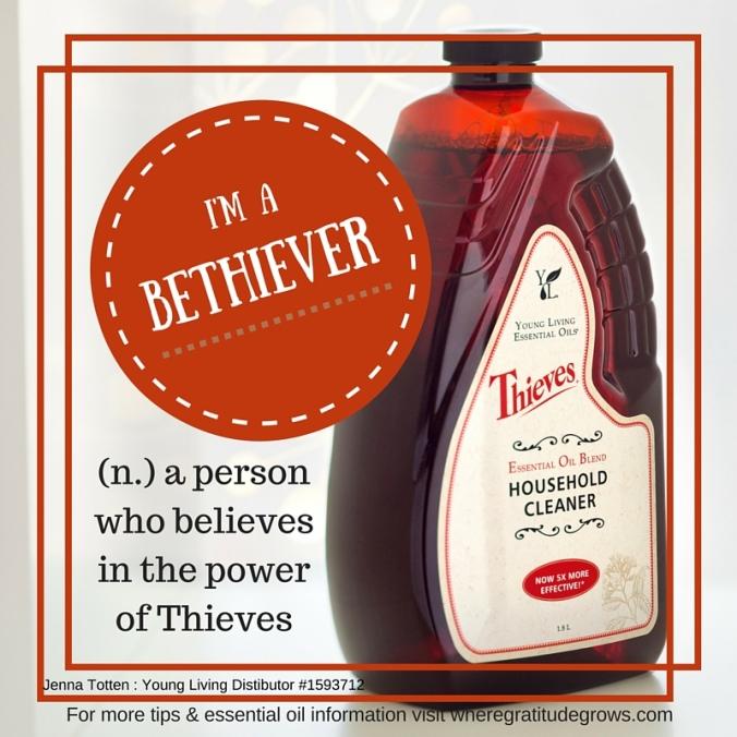 Im a Bethiever.jpg