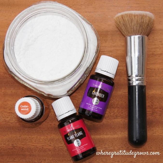 square dry shamp.jpg