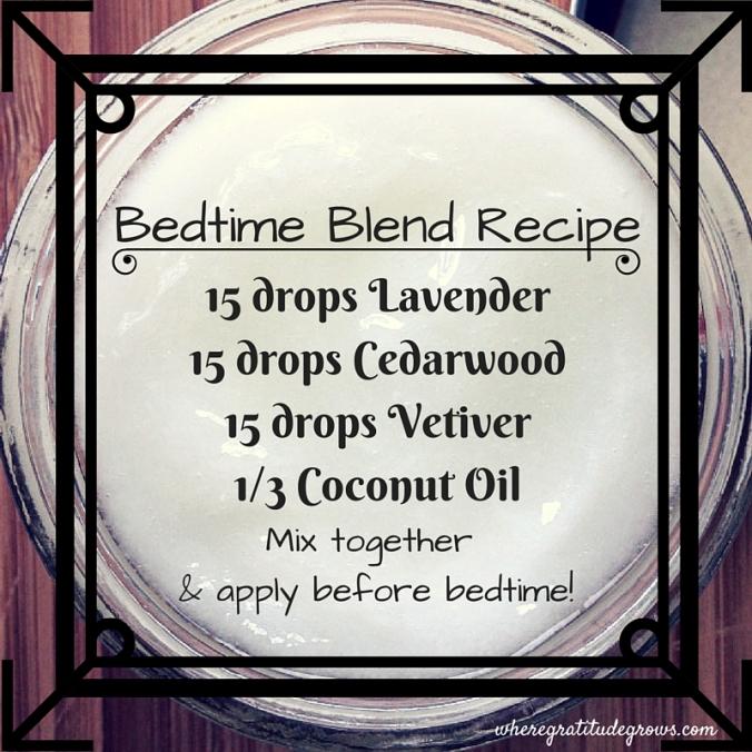Bedtime Blend Recipe.jpg