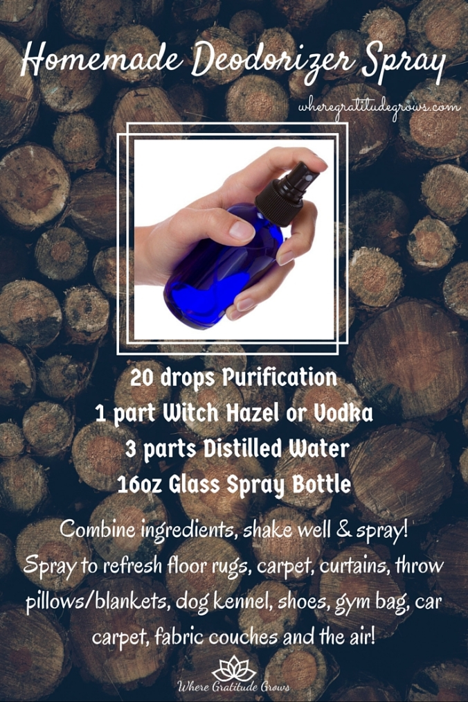 Homemade Deo Spray Pinterest.jpg